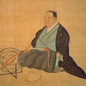大塩平八郎の乱 「庶民の為に反乱を起こした幕府の陽明学者」