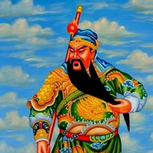 『三国志』の英雄・関羽の子孫?設定からしてフィクションっぽい『水滸伝』の関勝、実在の武将だった