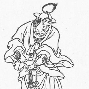 馬超は五虎大将軍で最も影の薄い男だった「潼関の戦いのみの一発屋」