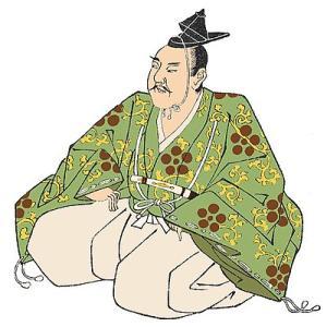 古田織部・切腹した天下の茶人 【武将と茶人の二刀流~へうげもの】