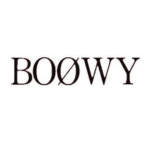 BOØWY(氷室京介)のモノマネは結局誰が一番似てるのか?