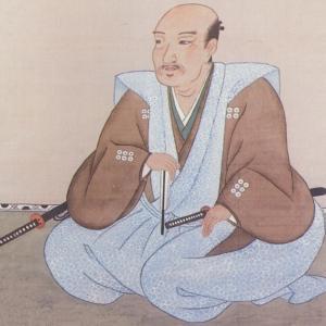 真田幸村の生涯 「日本一の兵」と呼ばれた男の前半生~