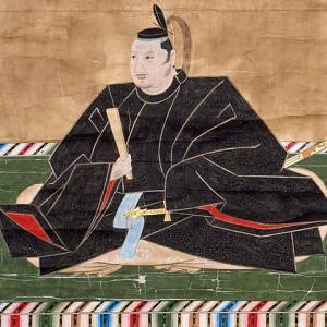 38歳で謎の急死をした猛将・浅野幸長 「家康による暗殺説」