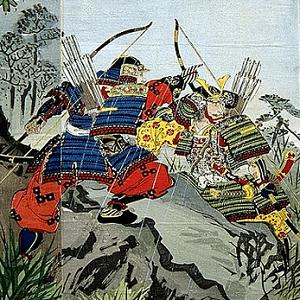 鎌倉は「源氏の街」?かつて鎌倉を治めていた坂東平氏・鎌倉一族の歴史を紹介