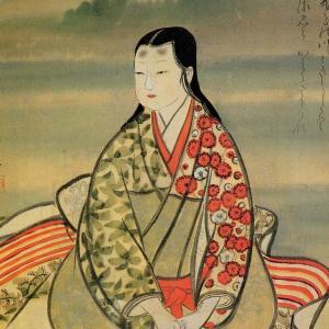 家康の黒歴史・徳川家のタブー「信康切腹事件と築山殿殺害事件」の真相について