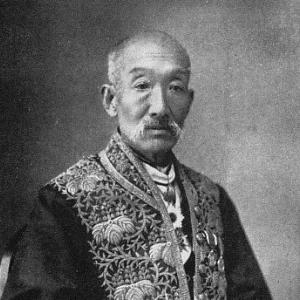 上杉茂憲 ~沖縄県令となり「義」を貫いた最後の米沢藩主