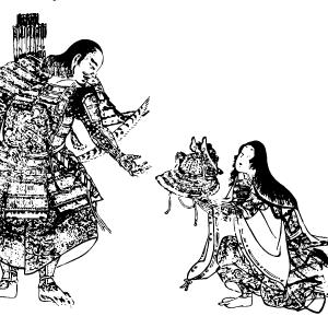 気の毒すぎる…豊臣秀吉の逆ギレで流罪にされた戦国時代の美女・於安