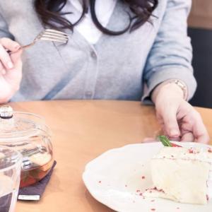 糖質制限ダイエットについて調べてみた