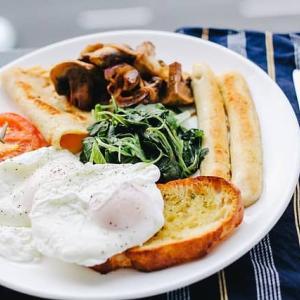 朝食抜きダイエットの効果とデメリットについて調べてみた