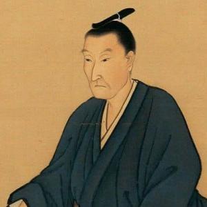 吉田松陰は旅行のために脱藩した?松陰の東北旅行について調べてみた