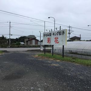日光東照宮宇と尾瀬と餃子の旅 ③