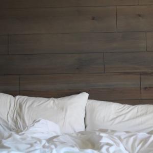 猛烈ワーキングマザーが退職したのは睡眠不足が原因かも?!