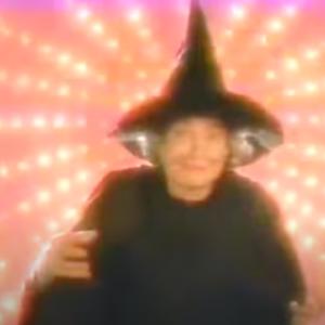 【ドラゴンボール】テーレッテレー♪のCMのおばあちゃんはドラゴンボールの声優w