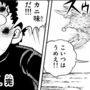 【漫画】終り方が完璧(最悪)な漫画w89ベクターボール
