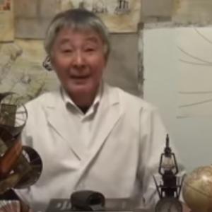 【NARUTO】螺旋丸の威力はどれほどすごい!?