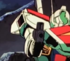 【ガンダム】「ジムIII」ガンダムMK-Ⅱの量産型と言われるほどのポテンシャルを持つ活躍と功績に迫る!【ガンダムUC】【逆襲のシャア】