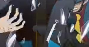 【ルパン3世】LupinⅢ関連動画
