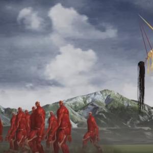 【進撃の巨人】再生数が多い動画集