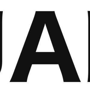JAFのアプリを使ってみた
