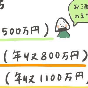 ネット婚活の痕跡をみつける【婚活こぼれ話】
