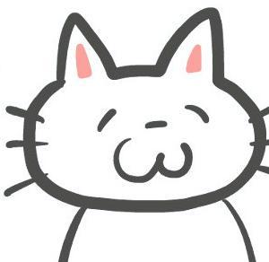 私が出会った婚活美女たちIII 〜 魅惑の淑女・吉永さん編 〜 ⑧