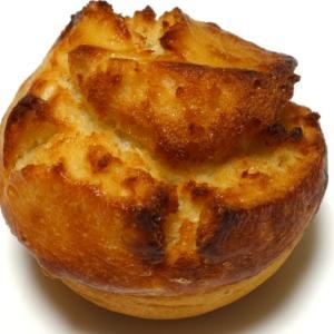 新政さんの酒種パン | 365日