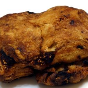 イチジクとブルーチーズのベーカーズスコーン | breadworks(ブレッドワークス)