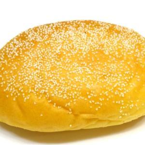 モダンクリームパン 檸檬   POMPADOUR(ポンパドウル)