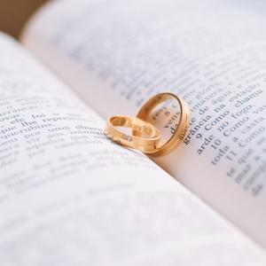 結婚15年目でも「カワイイ」と言われるパートナーシップの築き方