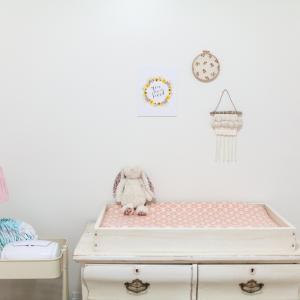 【フランスで出産準備&子育て】赤ちゃんグッズどこで買う?