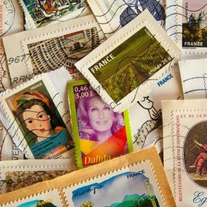 【フランスの郵便トラブル】EMS届け先の住所が間違っていた時の対応法