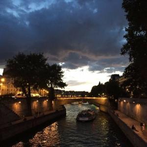 海外生活は辛い? 人とのつながりで好転してきた3年目のフランス生活