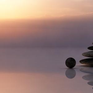 【初心者向け】瞑想のやり方|1日14時間の瞑想体験から得られた効果とは
