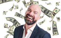32億円以上の純資産を持つ「超富裕層」、世界ランキングで日本は3位