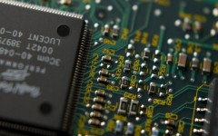 【半導体】半導体、来年回復の見通し「5Gのおかげで超好況来る」