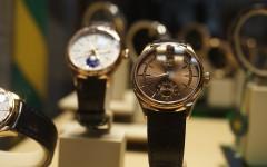 三田紀房「高級時計は価値半分しかない。投資家なら手を出すべきではない。」