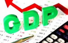 【GDP】日本経済、停滞の兆し GDP、10~12月期はマイナスの見方
