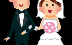 【画像】結婚、ガチで地獄だったwwwww