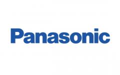 パナソニック、液晶パネル生産から撤退へ。中国メーカーなどとの競争が激化し採算の好転が見込めないと判断