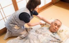 【社会】介護保険料4月大幅上昇 大企業、年1万円超の負担増続出