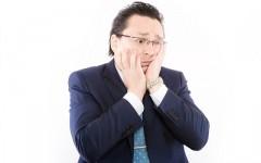 【投資】コロナショックで被った株の損失80億円-「トンピン」こと山田亨氏