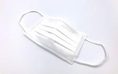 【社会】マスク通販の最安値が10円/枚まで下落、新型コロナ前の水準に
