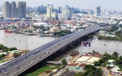 【自動車】現代車、「ベトナム国民車」へ…2期連続トヨタ越えか