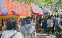 【経済】新型コロナで祭りのない夏 推定損失1兆8000億円の試算も [さかい★]