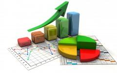 【経済】6月の輸出26.2%減 貿易収支は2688億円の赤字 3カ月連続の貿易赤字 [かわる★]