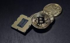 【IT】ウォズニアック氏、GoogleとYouTubeを提訴 ビットコイン詐欺動画放置で
