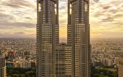 【地方経済】岸田氏「東京いなくても業務可能」 一極集中の是正意欲