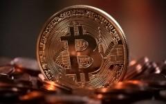 【速報】ビットコイン、大暴騰