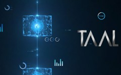TAAL、Bitcoin SV上に構築されたスマートコントラクトを可能にするレイヤー1トークン技術の特許を出願