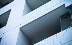 指原莉乃さん27歳、都内に投資用マンションを2部屋6000万キャッシュ一括で購入!